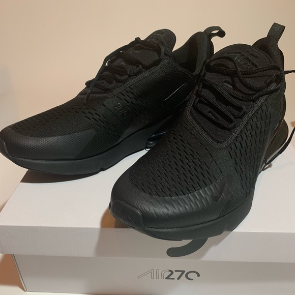 new product 660cd cd675 Nike Air Max 270: Size 15